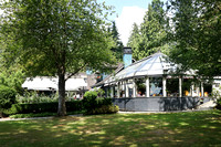 The Teahouse, Stanley Park